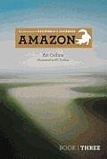 The Adventures of Archibald and Jockabeb - In the Amazon