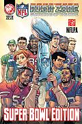NFL Rush Zone 1