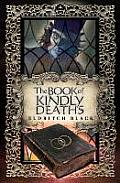 Book of Kindly Deaths