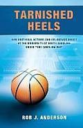 Tarnished Heels (14 Edition)