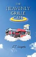 The Heavenly Grille Cafe