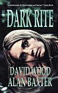 Dark Rite