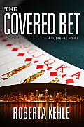 The Covered Bet