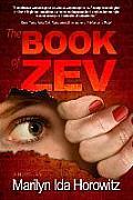 Book of Zev