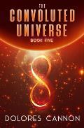 Convoluted Universe Book 5