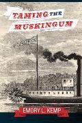 Taming the Muskingum