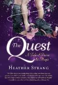 Quest A Tale of Desire & Magic
