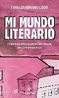 Mi Mundo Literario