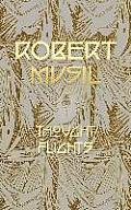 Thought Flights