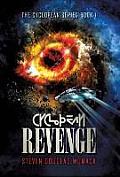 Cyclopean Revenge