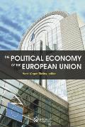 The Political Economy of the European Union