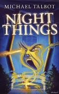 Night Things