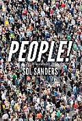 People! (Hardback Edition)