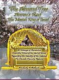 The Almond Tree, Aaron's Rod, the Messiah King of Israel