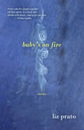 Baby's on Fire: Stories