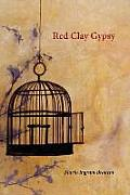 Red Clay Gypsy
