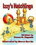 Izzy's Hatchlings