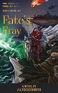 Story of Time No More: Fate's Fray (Vol 1&2)