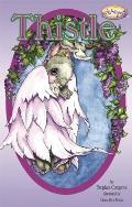 Thistle (Arkangels)