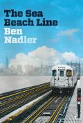 Sea Beach Line