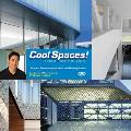 Cool Spaces!: The Best New Architecture