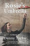 Rosie's Umbrella