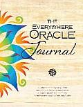 The Everywhere Oracle Journal