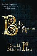 Bodo the Apostate