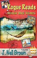 Beach Bag Reads