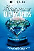 Bluegrass Diamonds