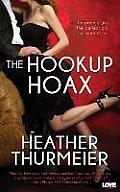 The Hookup Hoax