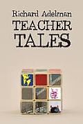 Teacher Tales