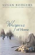 Whispers of Home: Drifters #5
