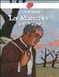 Les Miserables (Fantine), T. 1 + CD Audio MP3 (Hugo)