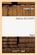 Arthur. Tome 4