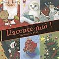 Raconte-Moi ! - 15 Histoires de Noel