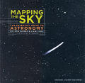 Mapping The Sky The Essential Guide To Astrono