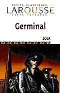 Zola Germinal