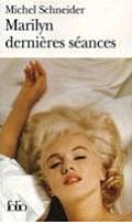 Marilyn Dernieres Seances