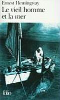 Le Vieil Homme et la Mer The Old Man & the Sea
