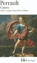 Folio #1281: Contes