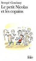 Peti Nico Et Copai
