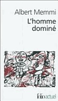 Homme Domine