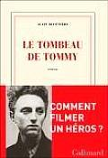 Le Tombeau De Tommy