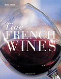 Fine French Wines