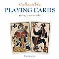 Collectible Playing Cards (Collectibles)