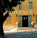 Living in Provence