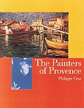 The Painters of Provenceworld Wines