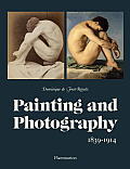 Painting & Photography 1839 1914