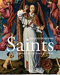 Saints: Men and Women of Exceptional Faith